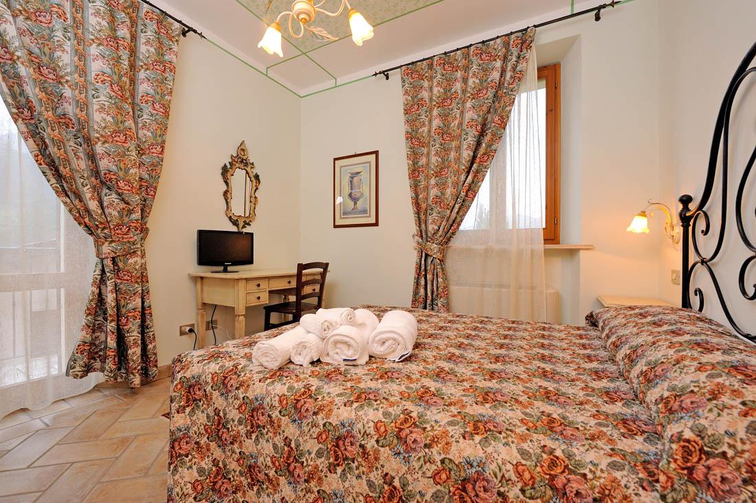 Appartamento-vacanze-foligno-umbria (1)