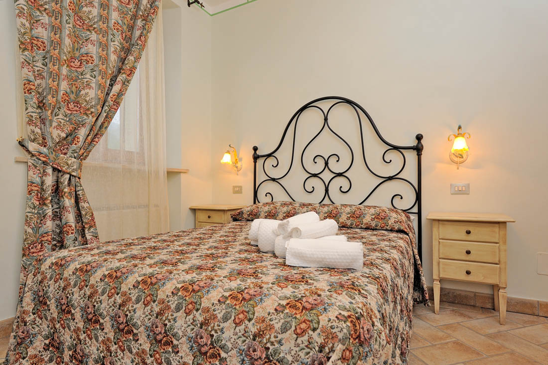 Appartamento-vacanze-foligno-umbria (2)