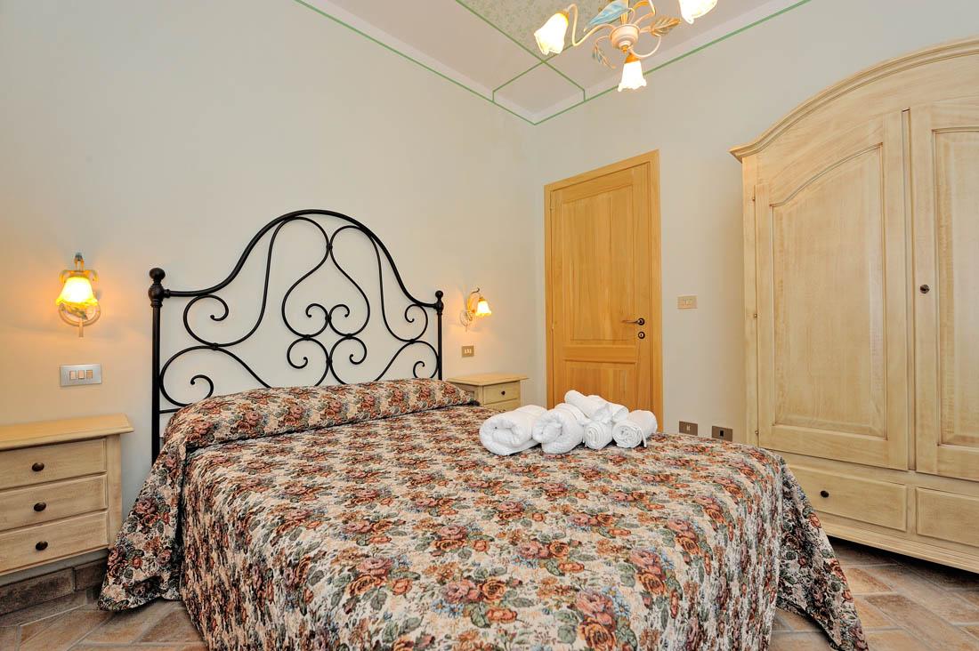 Appartamento-vacanze-foligno-umbria (3)