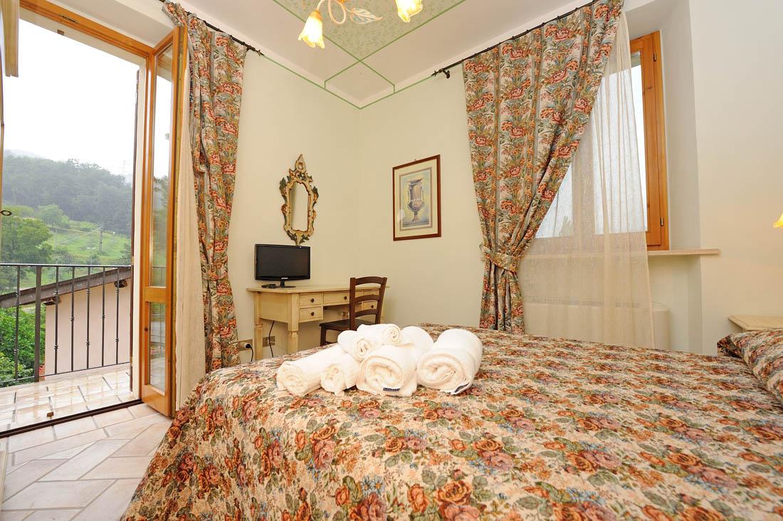 Appartamento-vacanze-foligno-umbria (4)