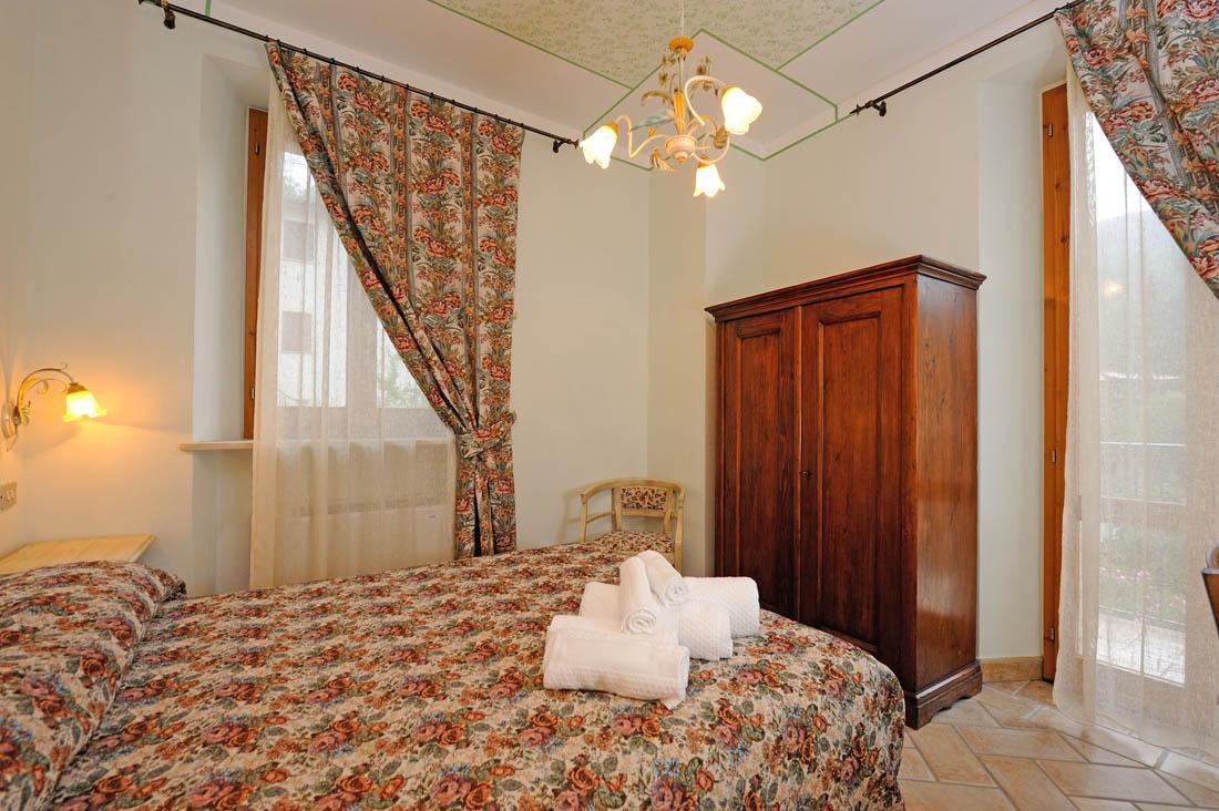 Appartamento-vacanze-foligno-umbria (5)