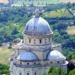 Vacanze in Umbria - Todi