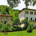 Agriturismo Casa Brunori Offerta Estate