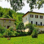 Vacanze Estive in Umbria per rigenerare corpo e mente