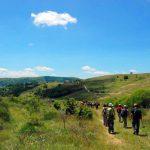 Trekking in Umbria, nel cuore vedere d' Italia