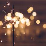 Festeggiamo il Capodanno 2019 insieme a Foligno nel cuore dell'Umbria