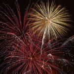 Festeggiamo il Capodanno 2020 in Umbria a Foligno