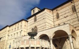 Perugia – Umbrian Vacations