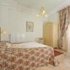 appartamento-2-camere-doppie-agriturismo-valtopina-foligno-umbria (1)