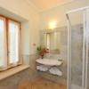 appartamento-2-camere-doppie-agriturismo-valtopina-foligno-umbria (5)