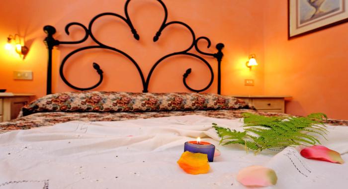 camera-matrimoniale-beb-foligno-umbria-nocera-umbra (2)