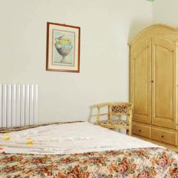 Unità abitativa 2 camere Foligno, Umbria – Zia Giuditta